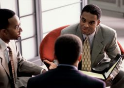 business_meeting_caro_page-bg_21845